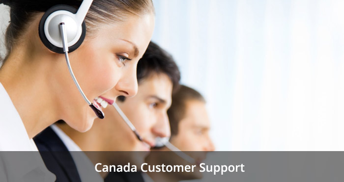 canada-support